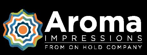 AROMA_Impressions_logo-white21