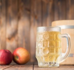 AppleBarrelCider-Thumb