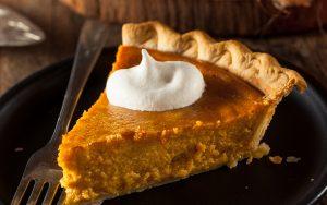 pumpkin-pie-paradise-BG