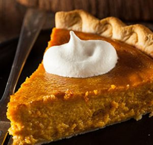 pumpkin-pie-paradise-Thumb