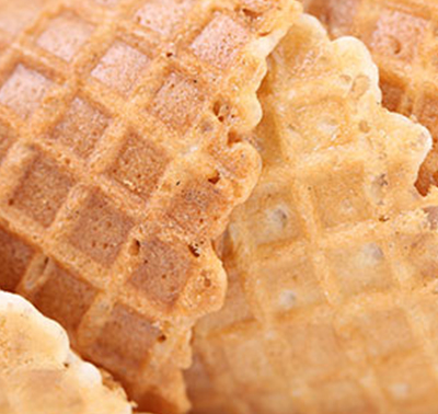 waffle-cone-Thumb