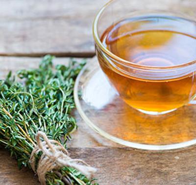 white-tea-thyme-Thumb