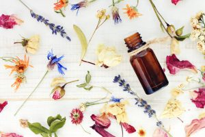 what is scent marketing